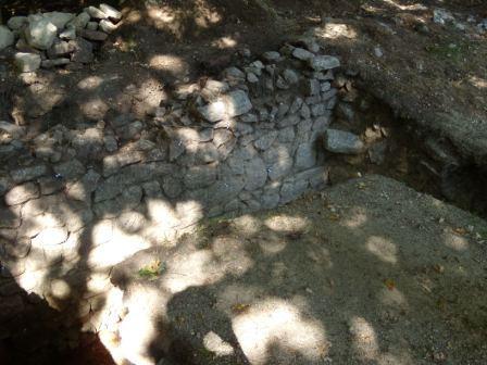 c-murs-batiment-romain2009fw