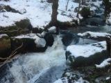 cascade-neige