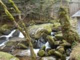 cascade-mouli-mars