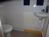 lavabo-pf