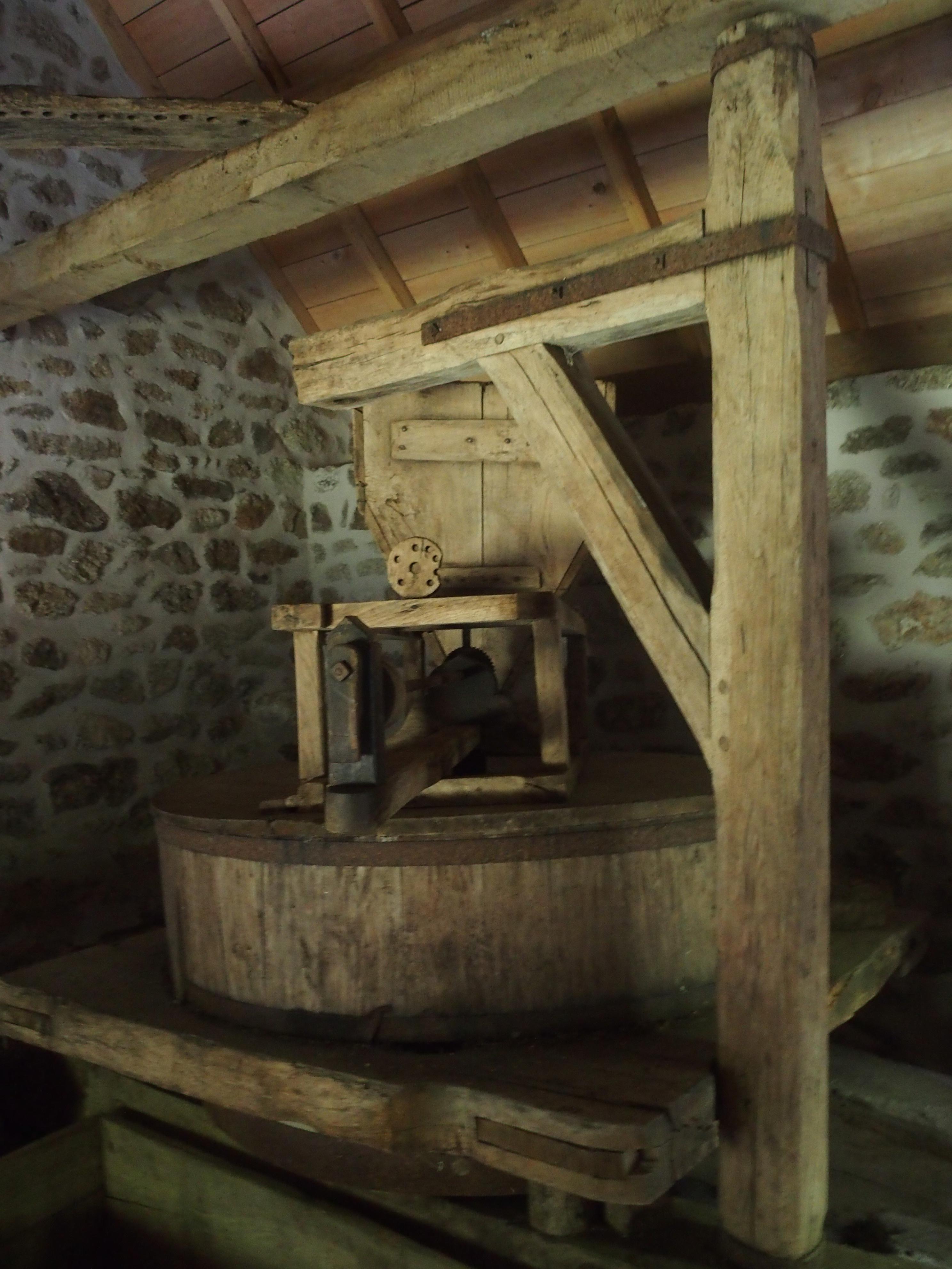 mecanisme-moulin
