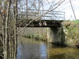 pont-bonnevalpf