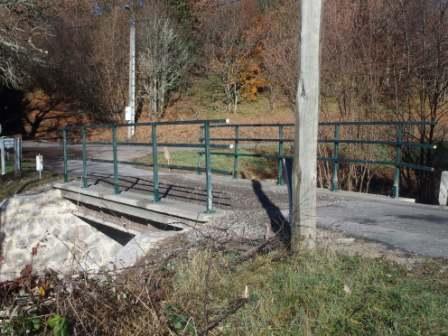 pont-refait-fw