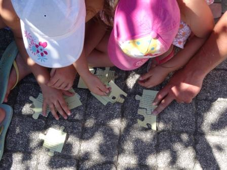 puzzle-eglise