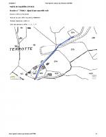 Lieu-dit La Terrotte