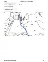 Lieu-dit Le Cayre
