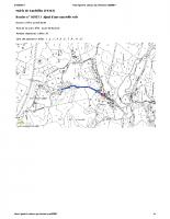 Route de Darnets