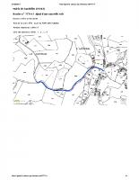 Route du Pont des Plaines